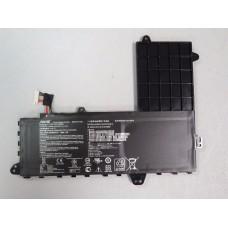 Genuine Asus E402S Series B21N1505 7.6V 32Wh Battery