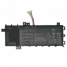 Asus B21N1818 VivoBook 15 X512DA X512DK X512F X512FA Battery