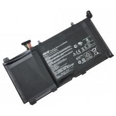 B31N1336 Genuine 48Wh 11.4V Battery For ASUS VivoBook S551 R553LN R553L