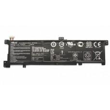 Genuine ASUS K401L K401L B B31N1424 Battery Notebook