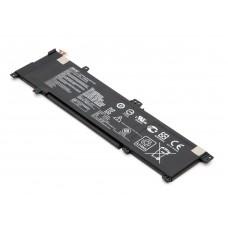 Genuine Asus K501LX K501LX-EB71 B31N1429 11.4V 48Wh Battery