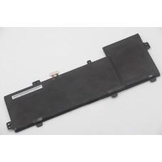Genuine Asus UX510 UX510UW UX510UW-RB71 B31N1534 48Wh 11.4V Battery