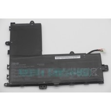 Genuine Asus TP201, TP201SA, TP201SA-3K, B31N1536 48Wh Battery