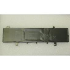 Genuine Asus B31N1631 X505BA X505BA-1B laptop battery