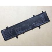 Asus B31N1632 Zenbook X405U X405UA X405UQ 11.52V 42Wh Battery