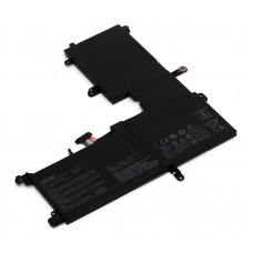 ASUS Vivobook Flip 14 TP410UA 0B200-02660000 B31N1705 laptop battery