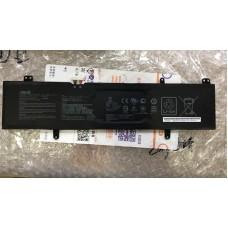Genuine Asus B31N1707 X411UA X411UF X411UN laptop battery