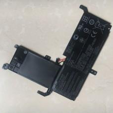 Genuine Asus 3ICP5/57/81 B31N1708 TP510 Laptop Battery