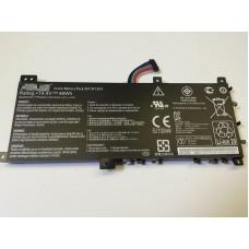 Asus VivoBook S451LA V451LA B41N1304 B41Bk4G Battery 14.4V 46Wh