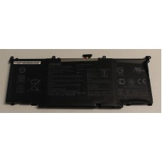 Asus 0B200-01940000 Laptop Battery