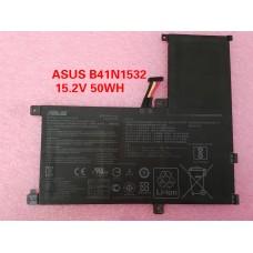 Genuine Asus UX560UA, UX560UA-1B, B41N1532 50Wh Battery