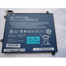 Acer BAT-1010 Laptop Battery