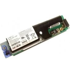 Genuine Dell MD3000 MD3000I JY200 C291H BAT 1S3P Powervault Raid Control Battery