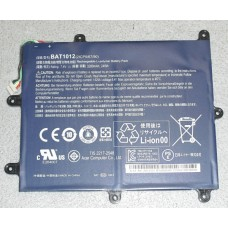 Acer Iconia Tab A200 A210 Tablet PC BAT-1012 2ICP5/67/90 Battery