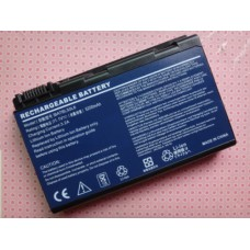 Acer BATBL50L8H Laptop Battery
