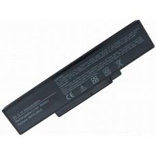 Dell Inspiron 1425 1427 1428 BATFT10L61 BATE80L6 BATEL80L6 laptop battery