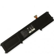 "BETTY4 Battery For Razer Blade RZ09-0165 RZ09-0195 14"" Year 2016"