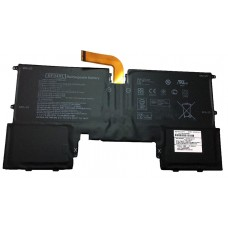 43.7Wh  HP 924843-421 HSTNN-LB8C BF04043XL BF04XL Laptop Battery