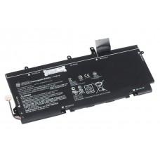 45Wh Genuine HP EliteBook 1040 G3 BG06XL HSTNN-IB6Z Notebook Battery