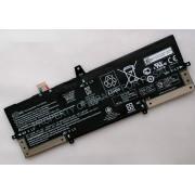 Hp BM04XL HSTNN-UB7L L02478-855 EliteBook x360 1030 G3 Laptop Battery