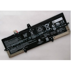 Hp BM04XL HSTNN-UB7L L02478-855 EliteBook x360 1030 G3 Laptop Battery