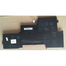 Genuine 40Wh Hp EliteBook 1030 G1, BO04XL, HSTNN-DB7H Battery
