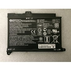Genuine HP 15-AU030WM BP02XL 849909-850 41Wh Battery