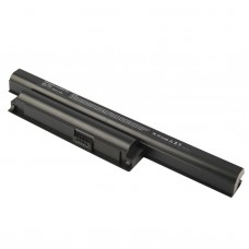 Replacement Sony Vaio VGP-BPS22 VGP-BPS22A VGP-BPL22 VPC-EA23 6cell Battery