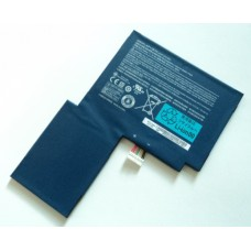 Acer Iconia W500 AP11B7H BT.00307.034 Battery