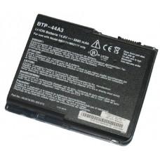 Fujitsu Amilo 7850 BTP-44A3 FPCBP70 Laptop Battery