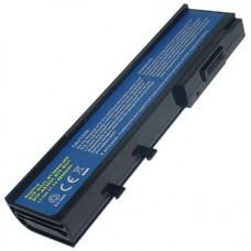 ACER BTP-AMJ1 APJ1 ANJ1 2920 Battery