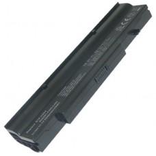 Fujitsu Amilo V3405 V3505 BTP-BAK8 Laptop Batteries