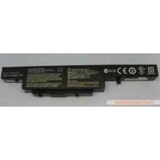 Fujitsu LifeBook SH530 FPCBP268 Laptop Battery