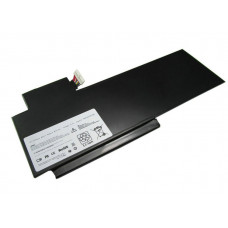 MSI BTY-L76 MS-1773 MS-1774 GS72 GS70 2PE 2QE Gaming Laptop Battery