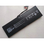 MSI BTY-M47 GS40 GS43VR 6RE GS40 GS43 7RE Series Laptop Battery