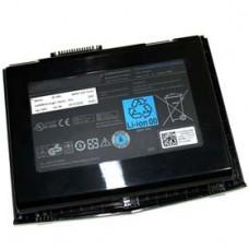 Genuine Battery For DELL Alienware M18x R1 R2 Battery BTYAVG1 X7YGK