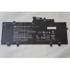Genuine HP Chromebook 14 G4 816609-005 BU03XL 37WH 3280mAh 3 Cell Battery