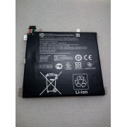 Hp BY02021 BY02 HSTNH-C13C-S 738676-541 laptop battery