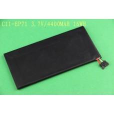 Asus Eee Pad MeMo EP71 Tablet N71PNG3 C11-EP71 Battery