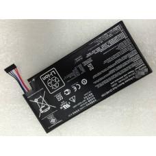 ASUS C11-ME172V Memo Pad ME172V Tablet PC 4270mAh Battery