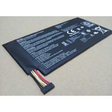 Asus Memo Smart Pad 10.1 Tablet C11-ME301T Battery