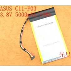Asus Padfone 2 (A68) Tablet PC C11-P03 Battery