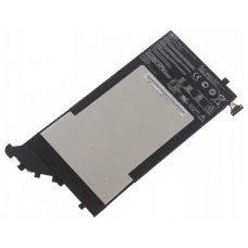 Genuine ASUS Transformer Book TX201LA C11N1312 Notebook Battery