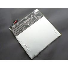 Asus MemoPad Memo Pad ME173X C11P1304 Battery