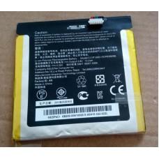 Genuine Asus Pad FonePad ME560CG C11P1309 ME5PkCI Battery