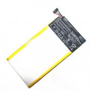 Asus C11P1314 Memo Pad 10 ME102A ME102A 1A 1B 1F Battery