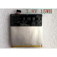 ASUS MeMo Pad 7 Me170C K017 FE170CG C11P1327 Battery