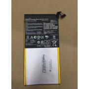 Asus C11P1328 Transformer Pad TF103CX-1B013A battery