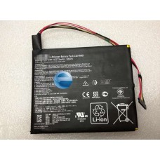 Asus C12-P1801 Transformer AiO P1801 Tablet PC Built-in Battery