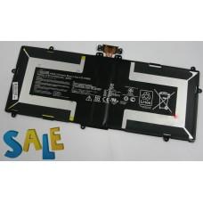 Genuine ASUS C12-TF810C VivoTab TF810C Tablet PC Battery